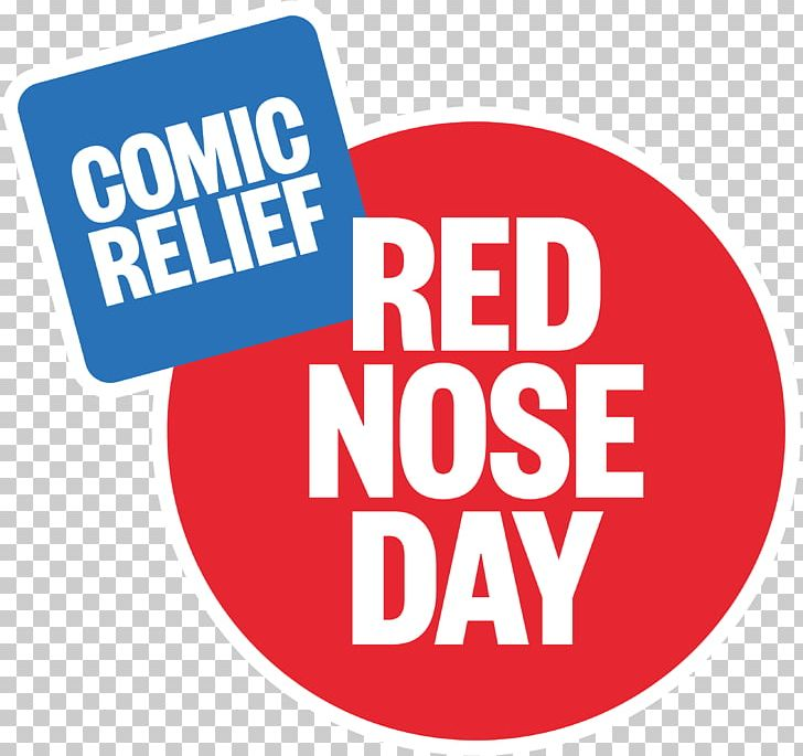 Red Nose Day 2017 Donation United States Comic Relief PNG, Clipart.