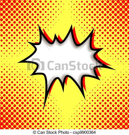 Comic style Illustrations and Clip Art. 74,499 Comic style royalty.