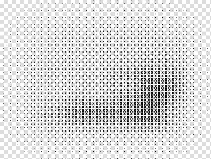 Halftone, Various Comics transparent background PNG clipart.