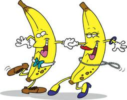 Funny Clip Art & Funny Clip Art Clip Art Images.