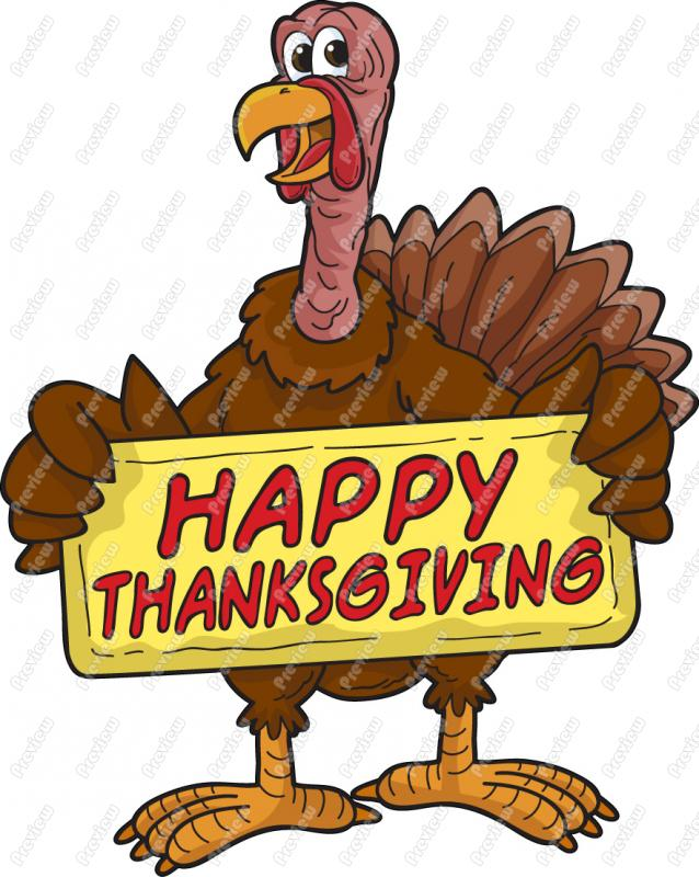 Free Funny Turkey Cliparts, Download Free Clip Art, Free.