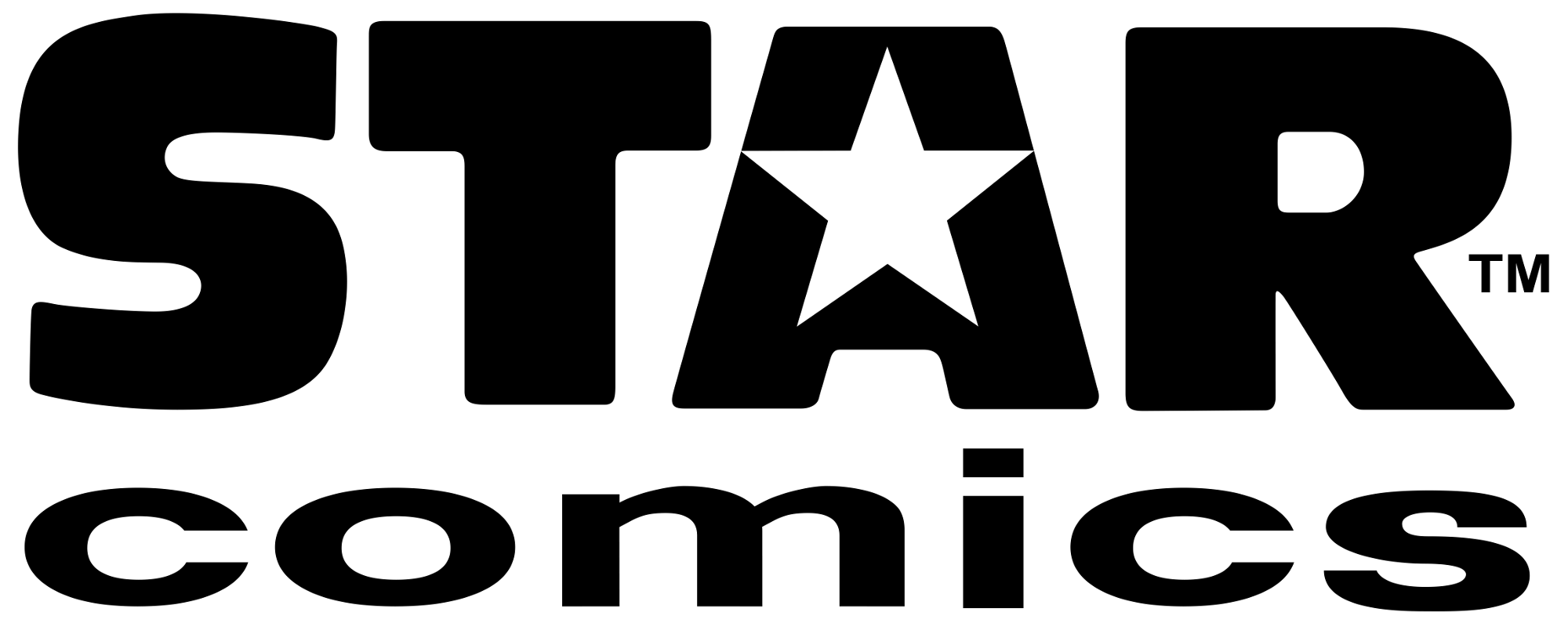 File:Star Comics logo.png.