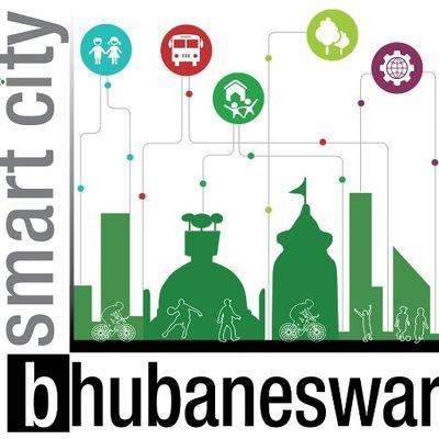 """SmartCityBhubaneswar on Twitter: """"Smart City Lab was held in BJEM."""