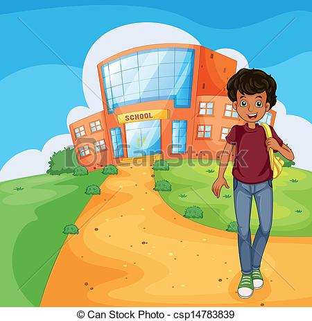Going home Illustrations and Clip Art. 1,593 Going home royalty.