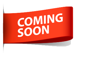 Download Free Coming Soon Png Clipart ICON favicon.