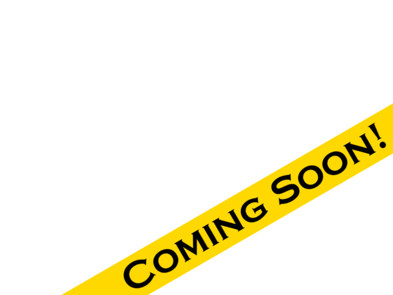 Coming Soon HD PNG Transparent Coming Soon HD.PNG Images..