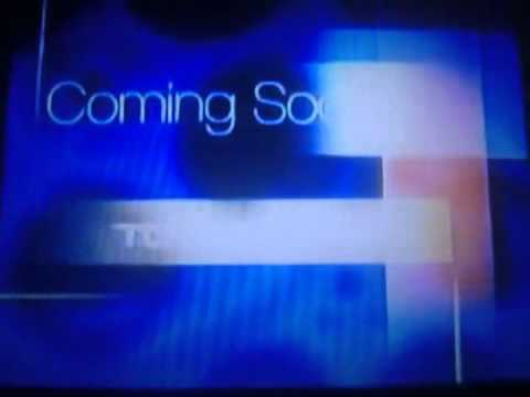 Coming Soon To Theaters Logo History by ThePBShowSet2015.