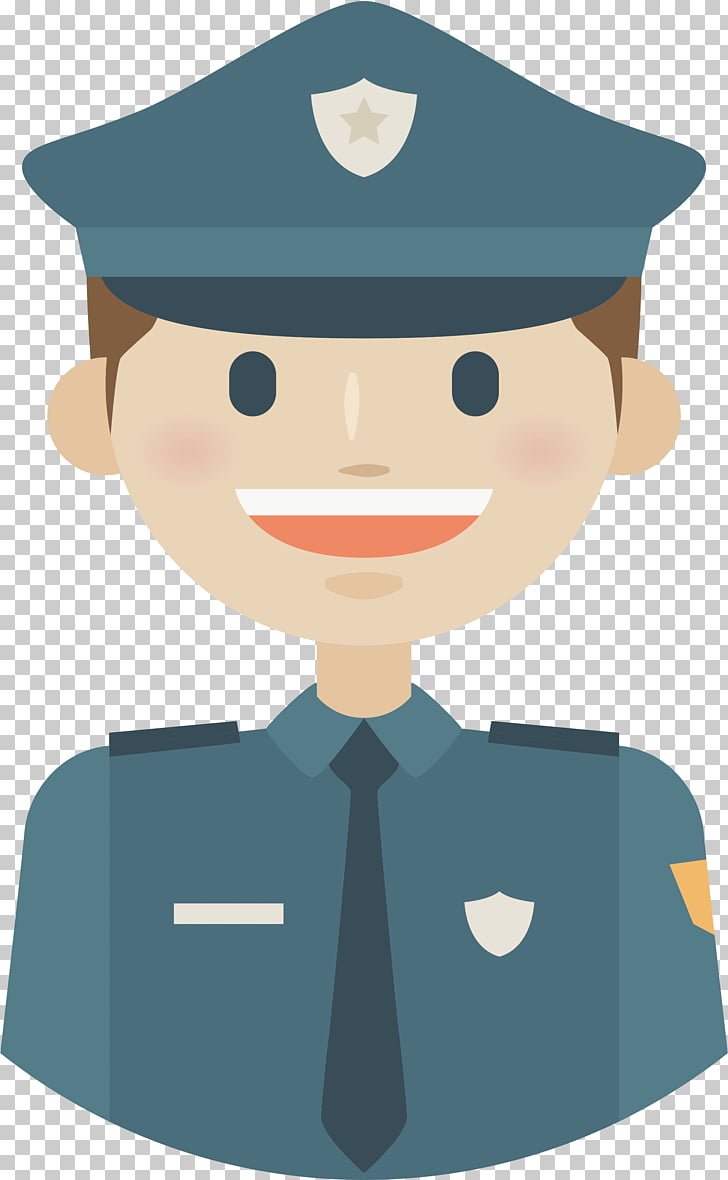 39 police Commissioner PNG cliparts for free download.