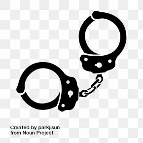 Police Station Images, Police Station PNG, Free download.
