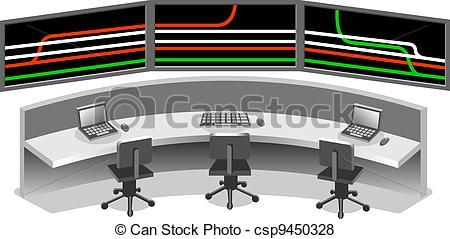 Command center Illustrations and Clip Art. 96 Command center.