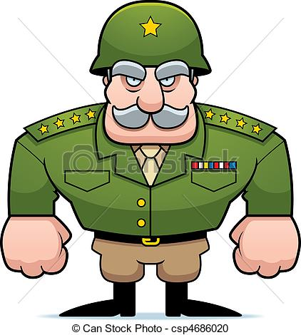 Command Illustrations and Clip Art. 10,008 Command royalty free.