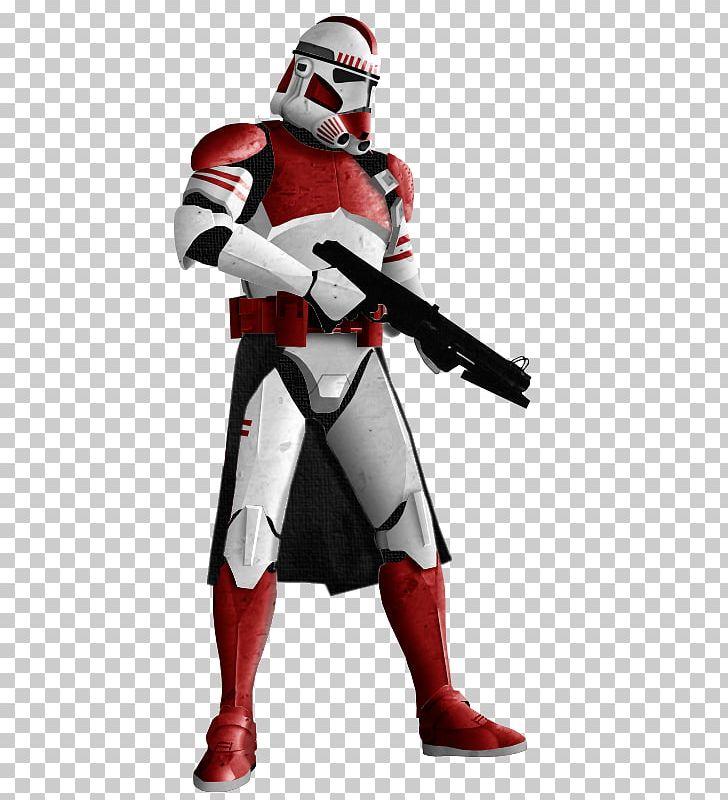 Clone Trooper Star Wars: The Clone Wars Anakin Skywalker.