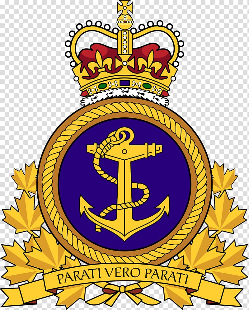 Canada Commander.