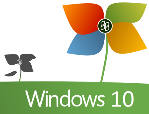 Windows 10 setup.exe command line switches.