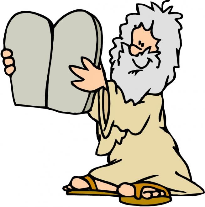 Ten Commandments Clipart at GetDrawings.com.