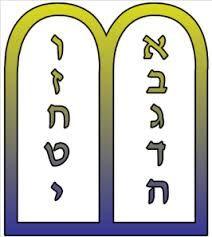 1000+ images about Ten Commandments Clip Art on Pinterest.