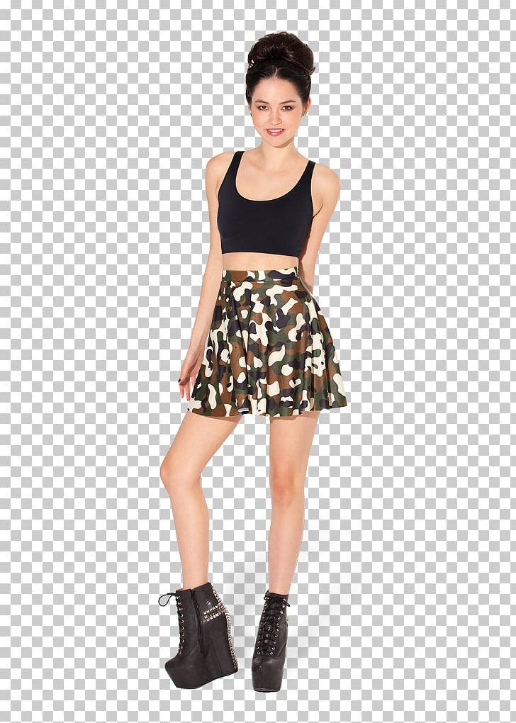 Skirt Going Commando Clothing Slip Dress PNG, Clipart, Aline.