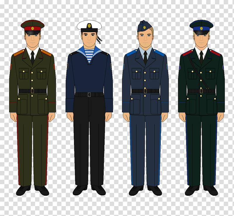 Dress uniform Military uniform Army Service Uniform, olive.