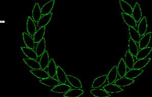 Sw Commando Cleaners Logo Clip Art.