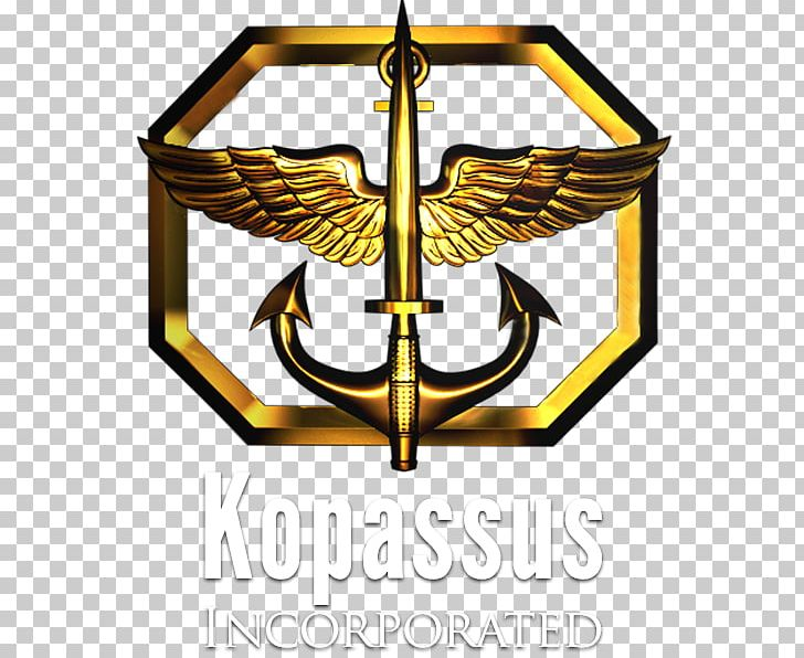 Kopassus Special Forces Indonesian Army Commando PNG.
