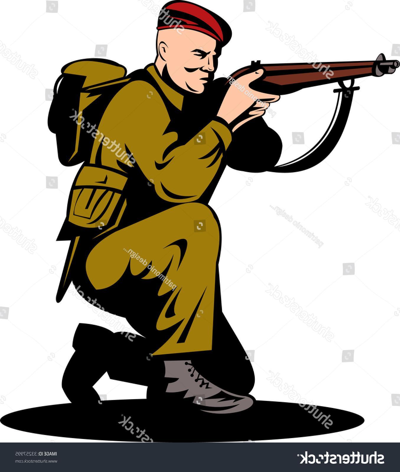 Top Commando Clip Art Drawing » Free Vector Art, Images.