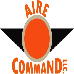 Aire Command.