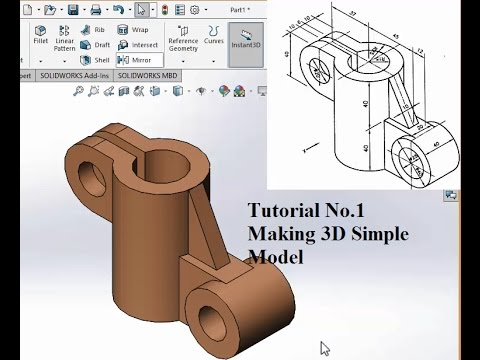 Vote No on : How to make an Extrude.