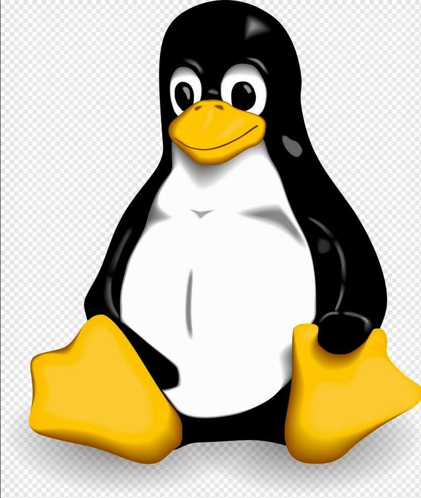 Mantra VLSI : Linux Commands.