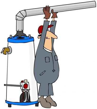 1000+ ideas about Water Heater Installation on Pinterest.