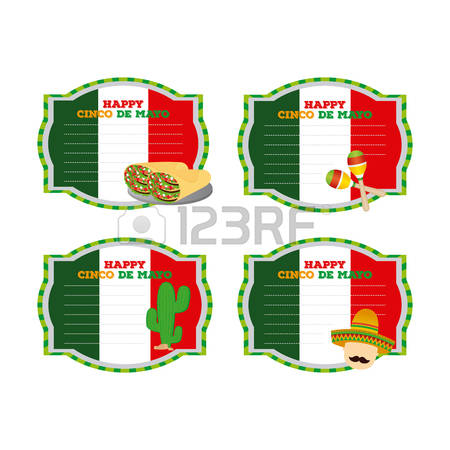 2,363 Commemorate Cliparts, Stock Vector And Royalty Free.