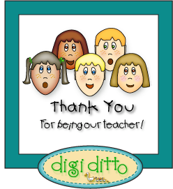 Quilts and Thoughts… » Free clip art, digital stamps, commemorate.