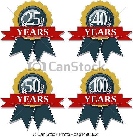 Commemoration Vector Clip Art Royalty Free. 2,607 Commemoration.