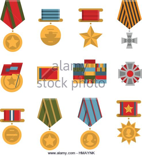 Commemorative Medals Stock Photos & Commemorative Medals Stock.