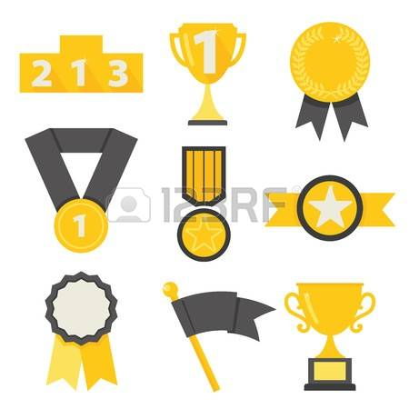 1,403 Commemorative Stock Vector Illustration And Royalty Free.