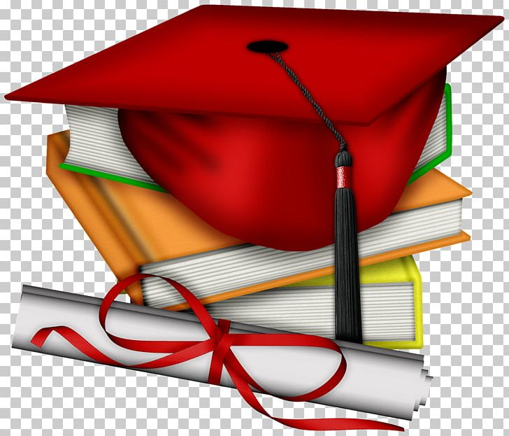 Graduation Ceremony Square Academic Cap PNG, Clipart, Academic Dress.