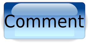 Comment Button Clip Art at Clker.com.