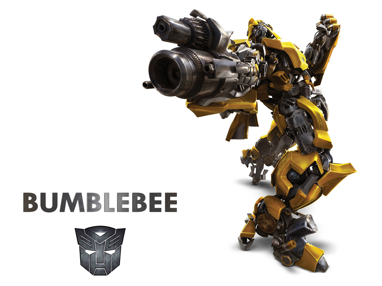 Free Bumblebee, Download Free Clip Art, Free Clip Art on.
