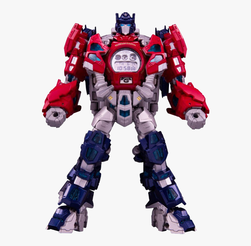 Transformers Png Clipart.