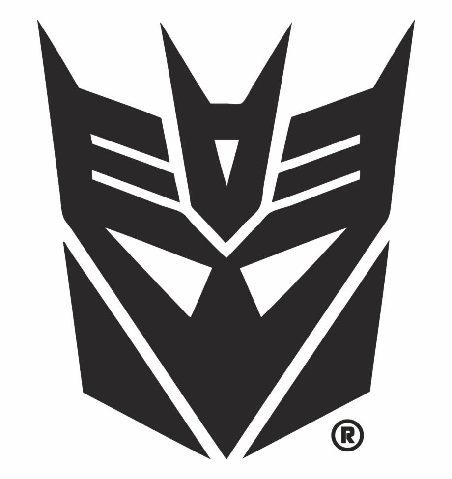 Decepticon Logo Vector Eps Free Download, Logo, Icons.