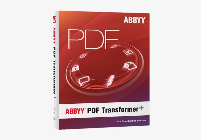 Transformer Png Pdf.