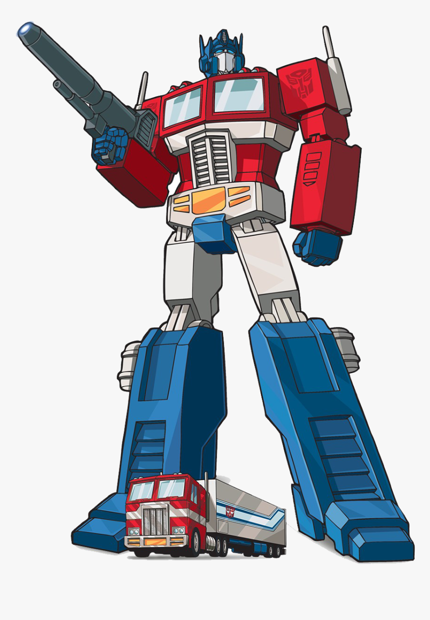 Transformers Png Free Image Download.