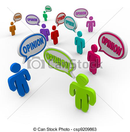 Comments Illustrations and Clip Art. 30,534 Comments royalty free.