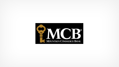 Mountain Commerce Bank Rates & Fees 2020 Review.