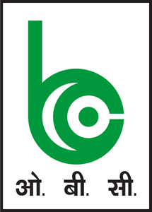 Oriental Bank Of Commerce Logo Vector (.AI) Free Download.