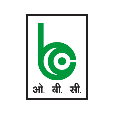 Oriental Bank Of Commerce logo vector (.AI, 130.42 Kb) download.