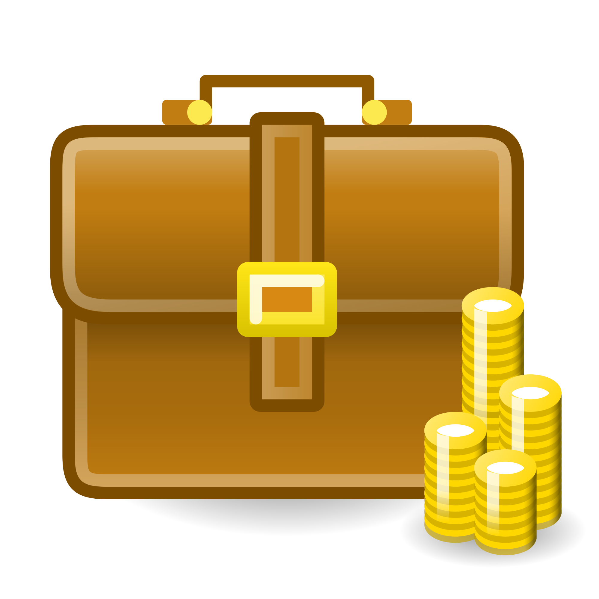Commerce png » PNG Image.