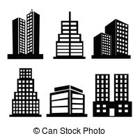 Commercial building Illustrations and Clip Art. 13,273 Commercial.