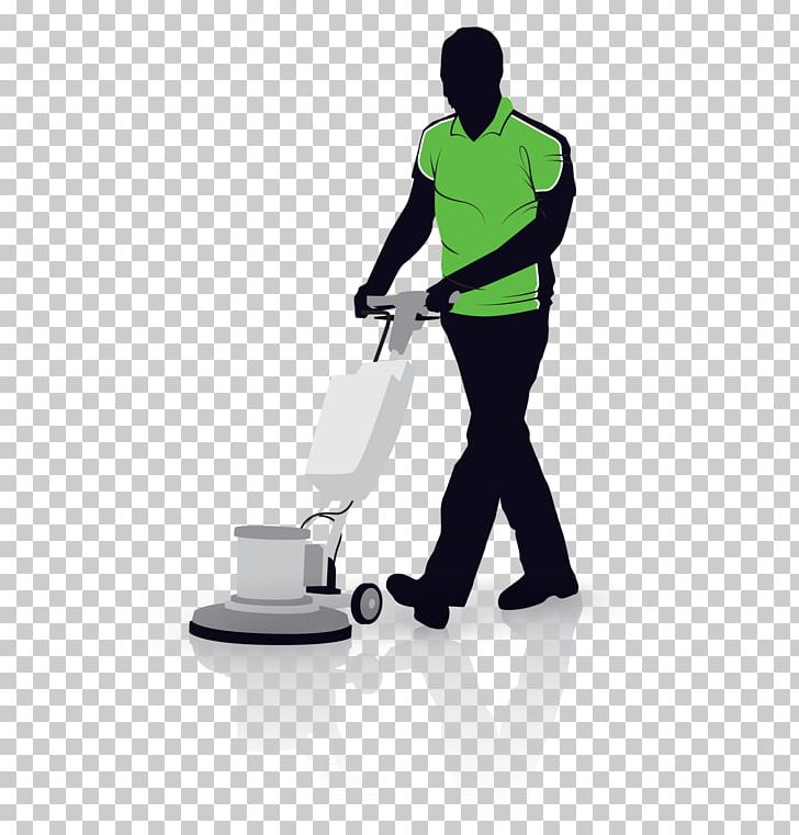 Commercial Cleaning Cleaner Office Janitor PNG, Clipart.