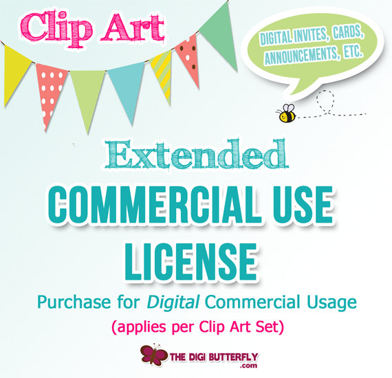 Free Clipart For Commercial Use & For Commercial Use Clip Art.