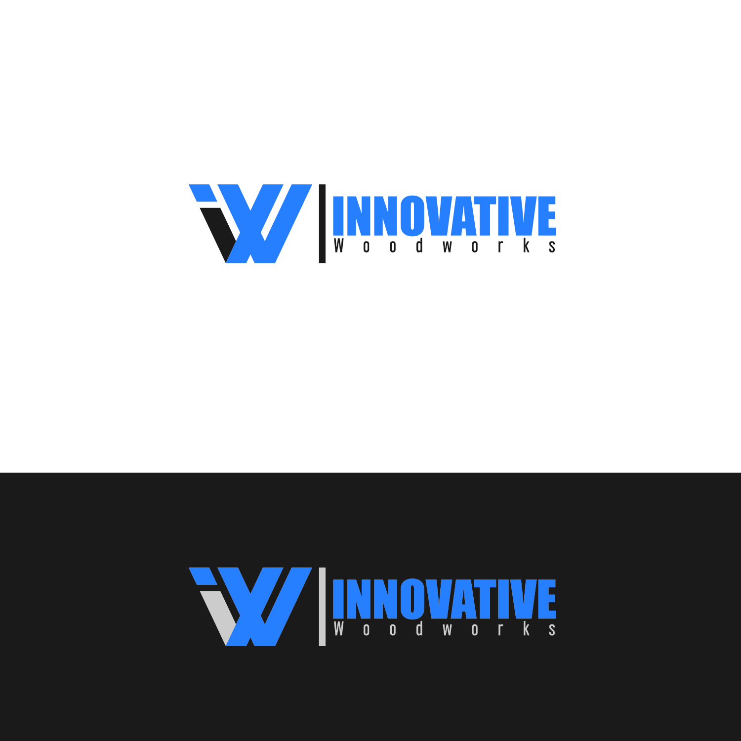 Playful, Traditional, Commercial Logo Design for Innovative.